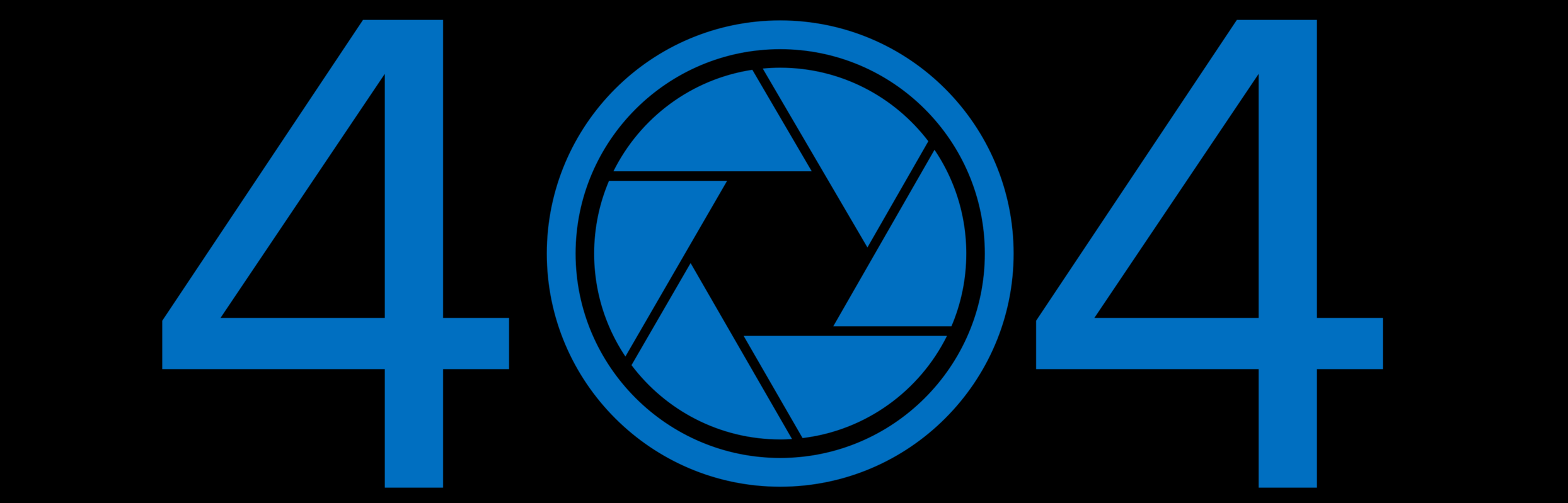 Ashcraft_404_Blue.png