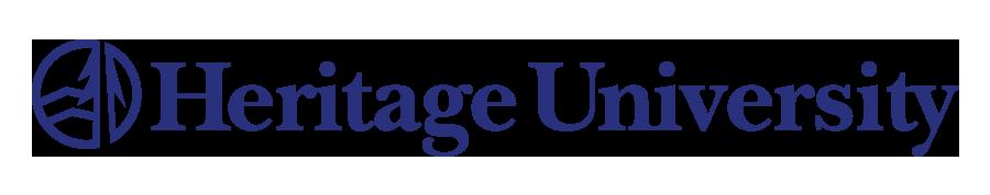 Heritage University