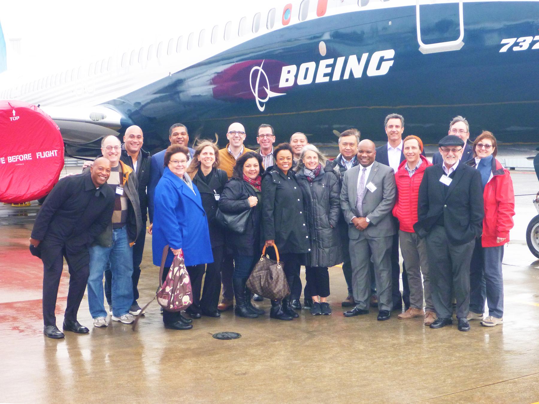 Boeing MESA Board meeting.jpg