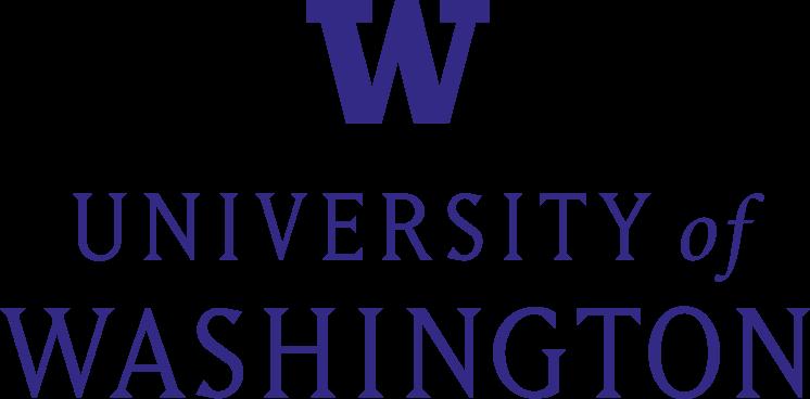 UW-Signature_Stacked_Purple.png