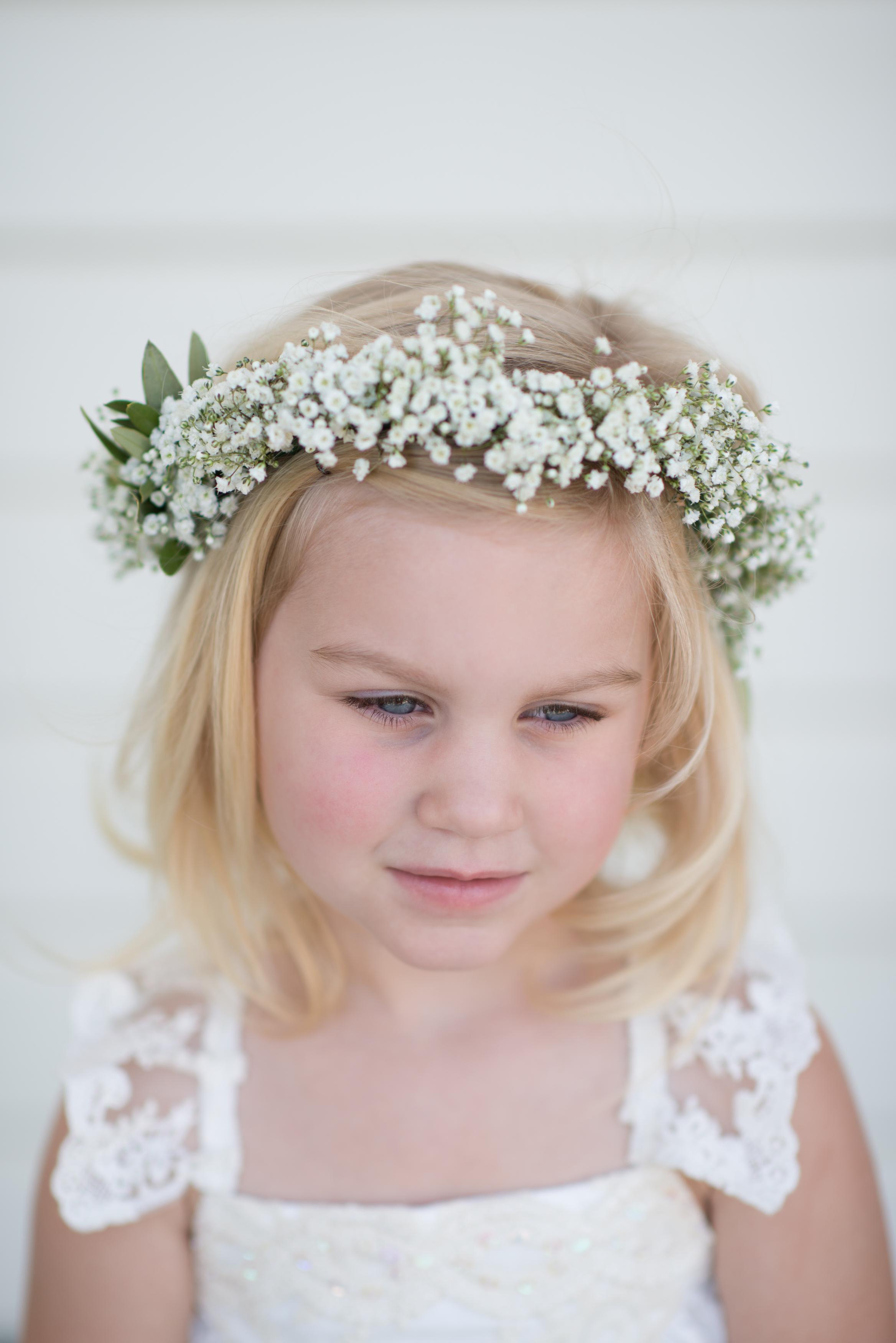 Flower Girl-1.jpg