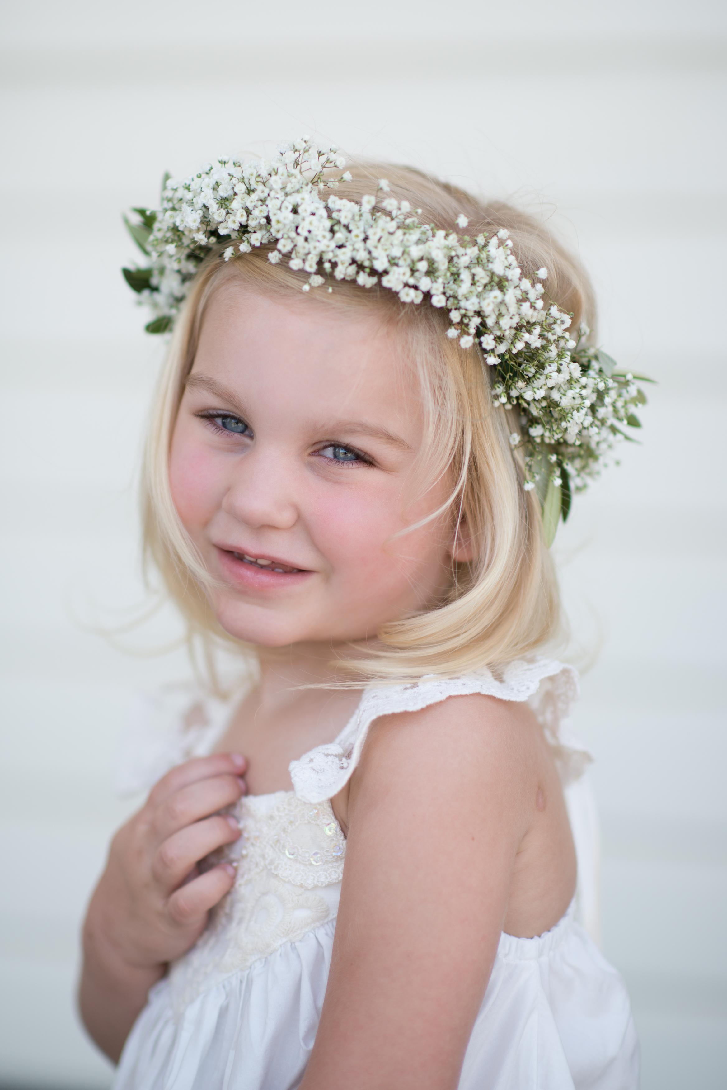 Flower Girl-4.jpg