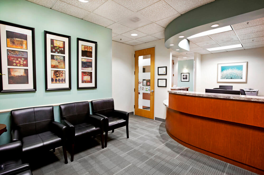 Come be part of our dentistry family in San Ramon    Our Team