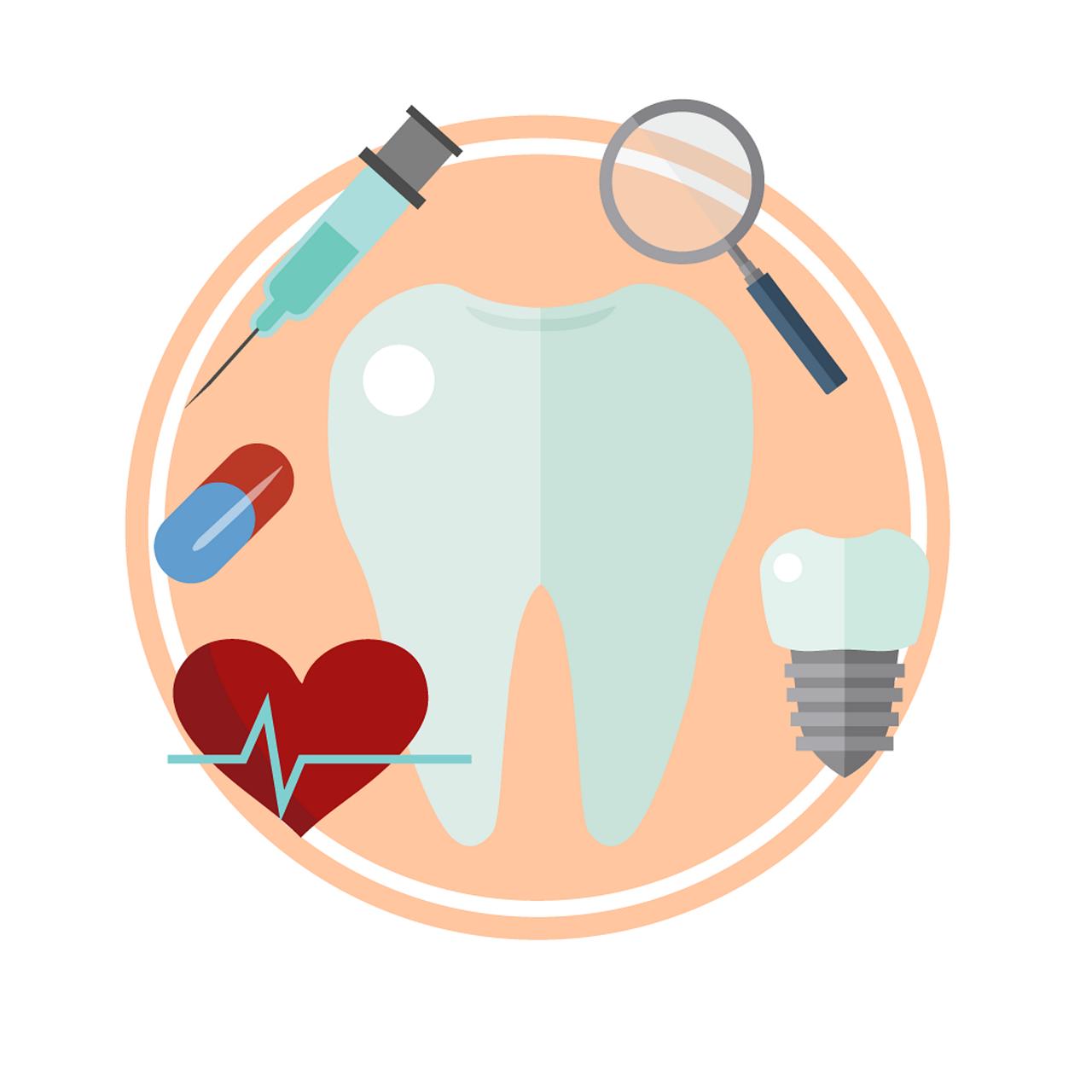 Dental Emergencies.png