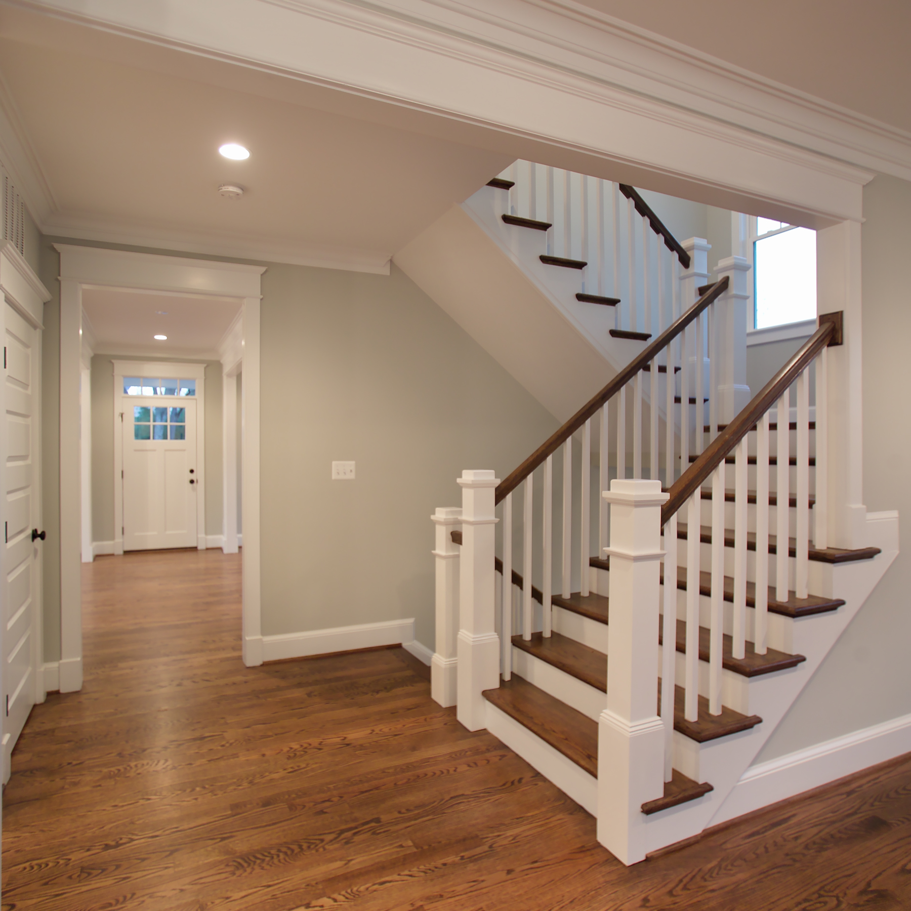 Stairs View 1 - View to Front.jpg