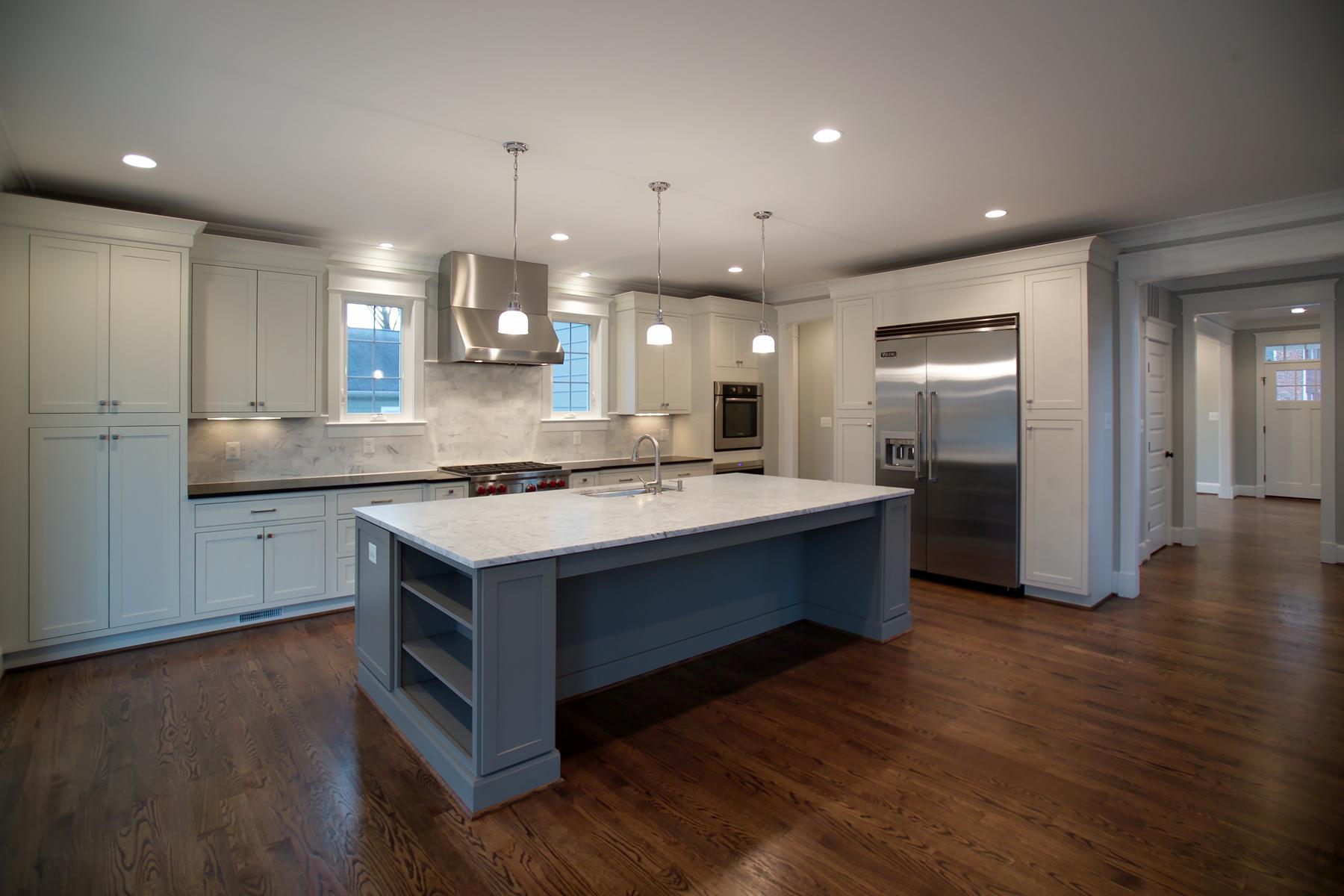 Kitchen 1 - Overall View.jpg