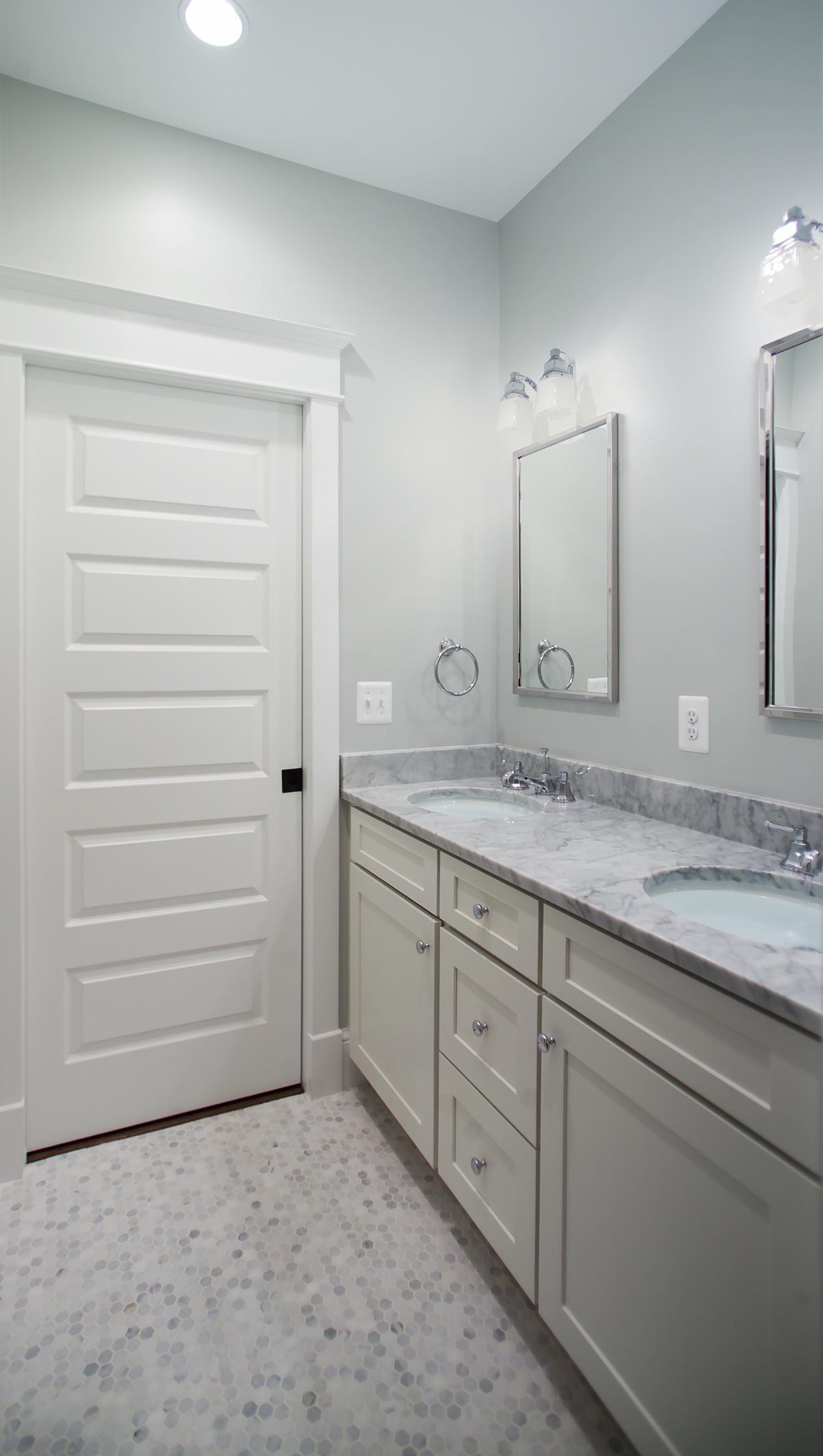2nd Floor Guest Bathroom - Overall View.jpg