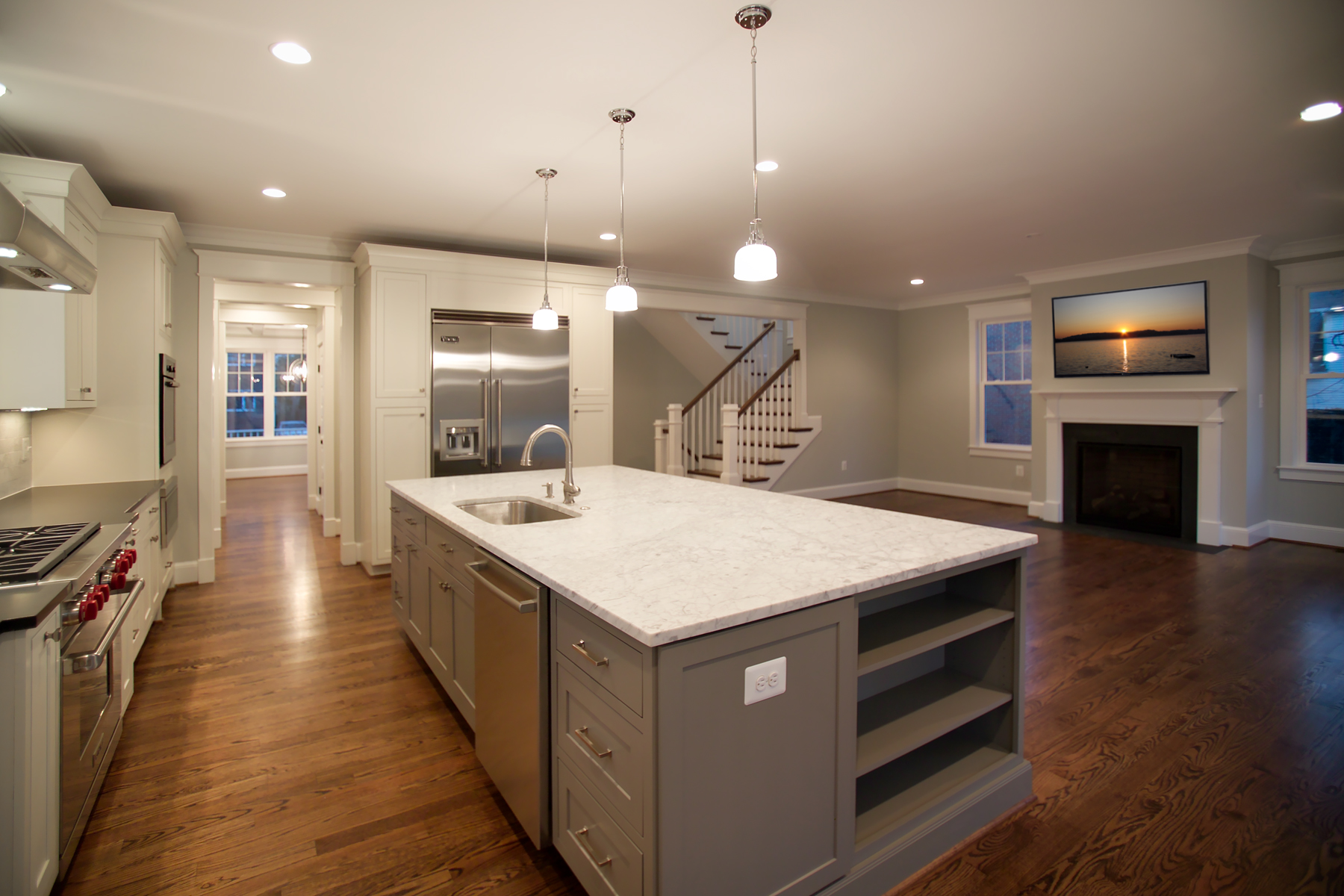 Kitchen 4 - Overall View to Family Room.jpg