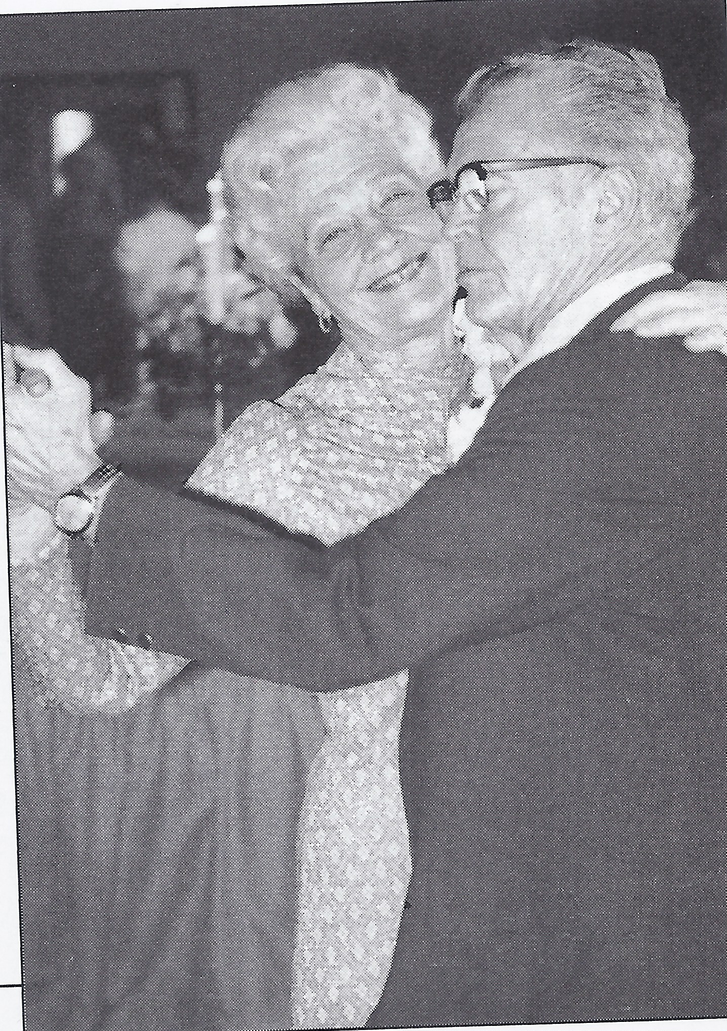 50th wedding anniversary_The Boys before war.jpeg