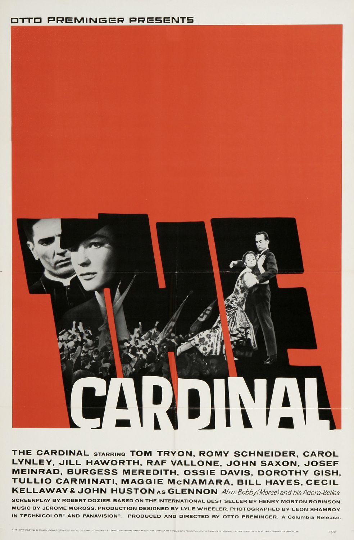 cardinal_xlg.jpg