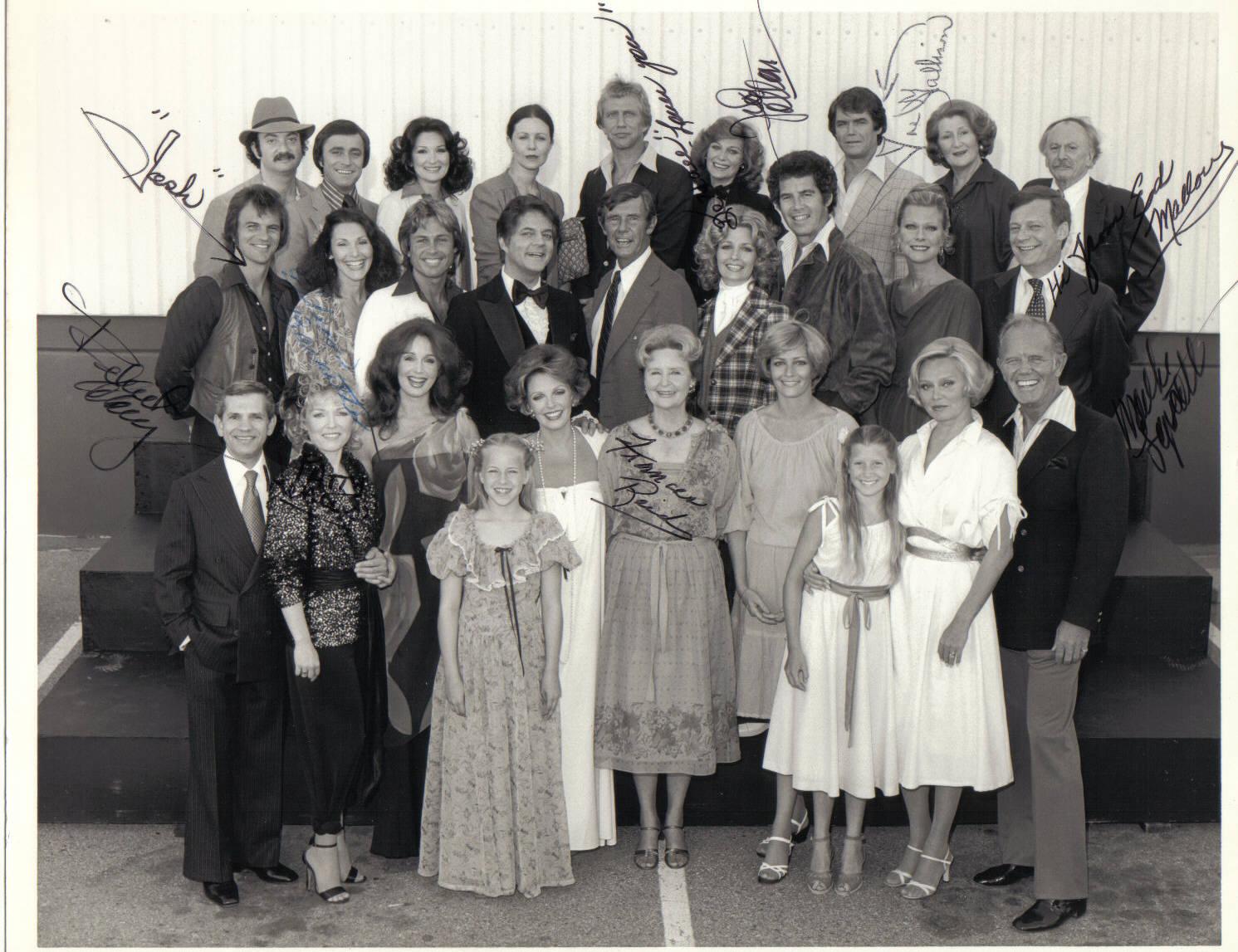 1979castpic.jpg