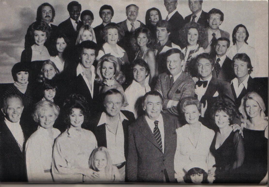 1978castpicD.jpg