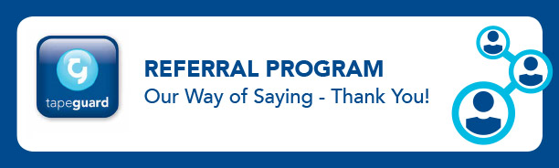 referral-program-header.jpg