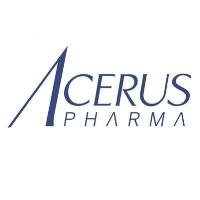 Acerus Pharma.jpg