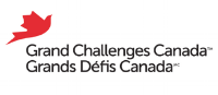 GRAND CHALLENGE CANADA.png