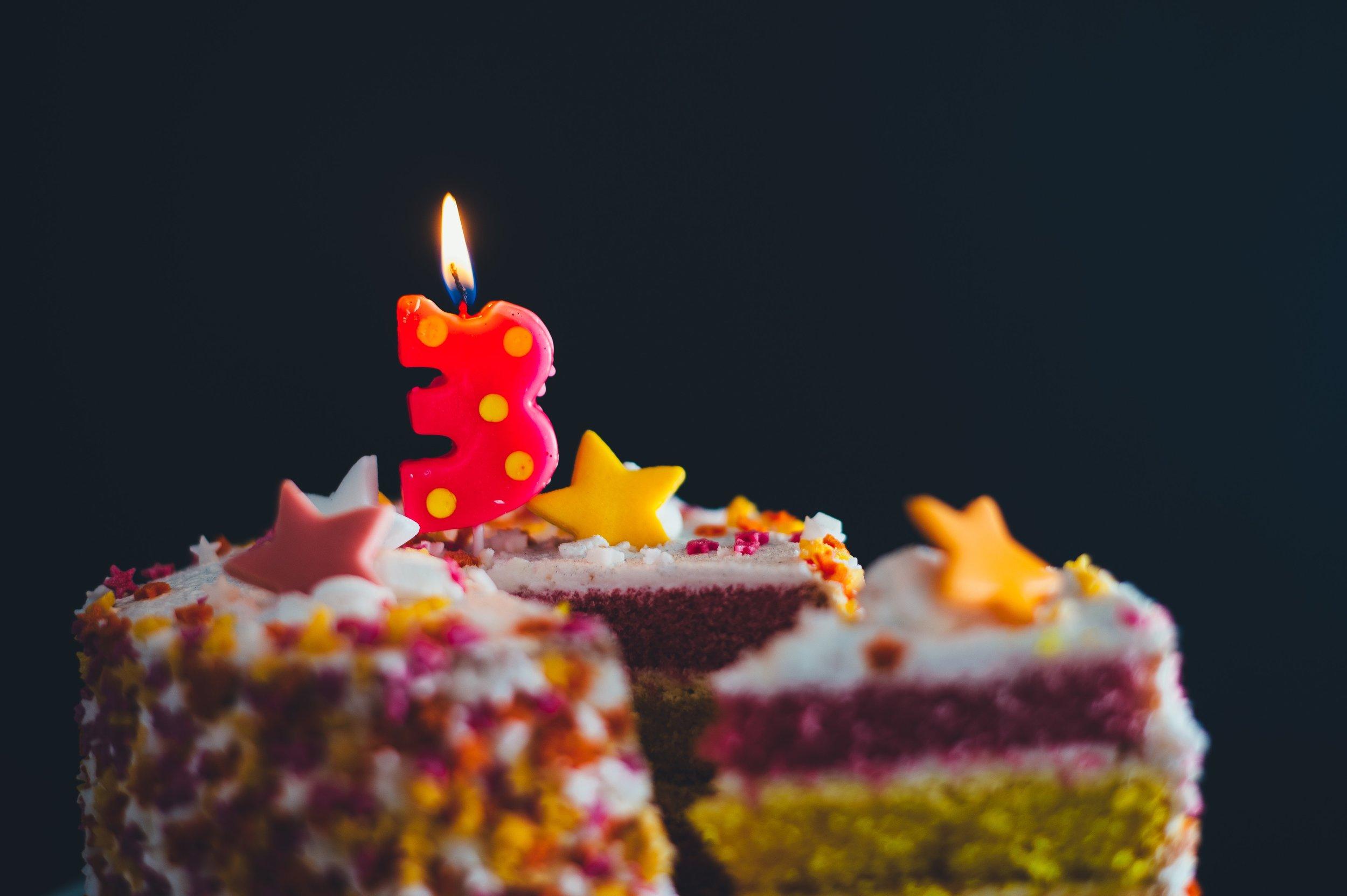 3rd Birthday.jpg