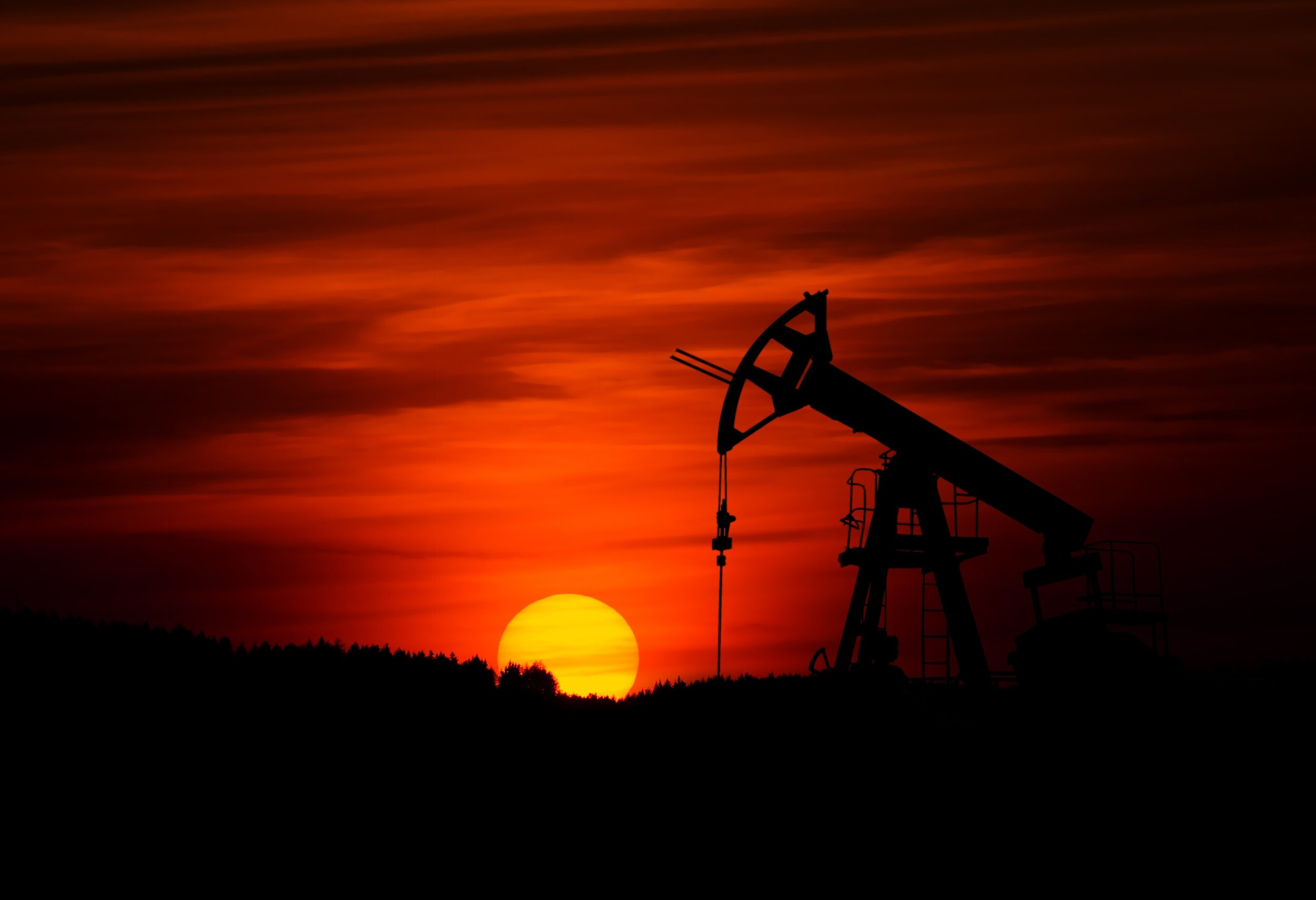 Oil Drilling.jpg
