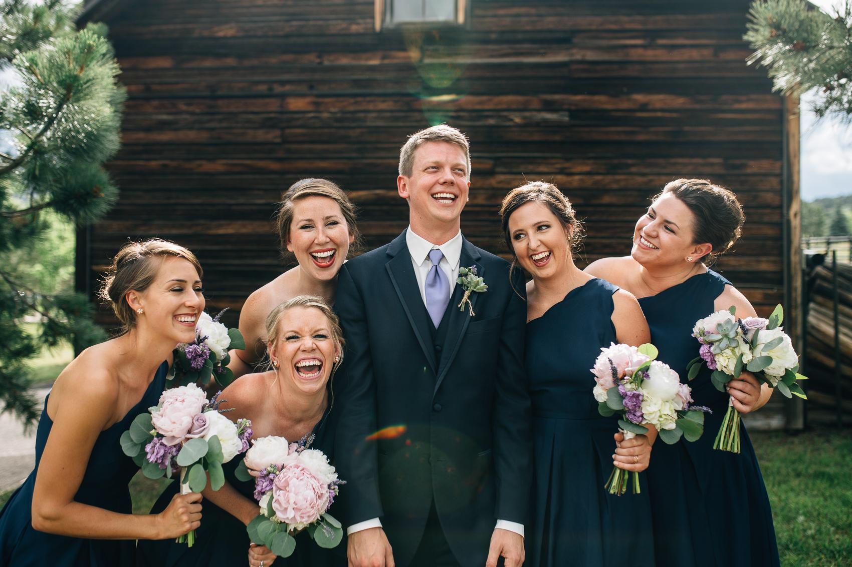 weddings-fth-1.jpg