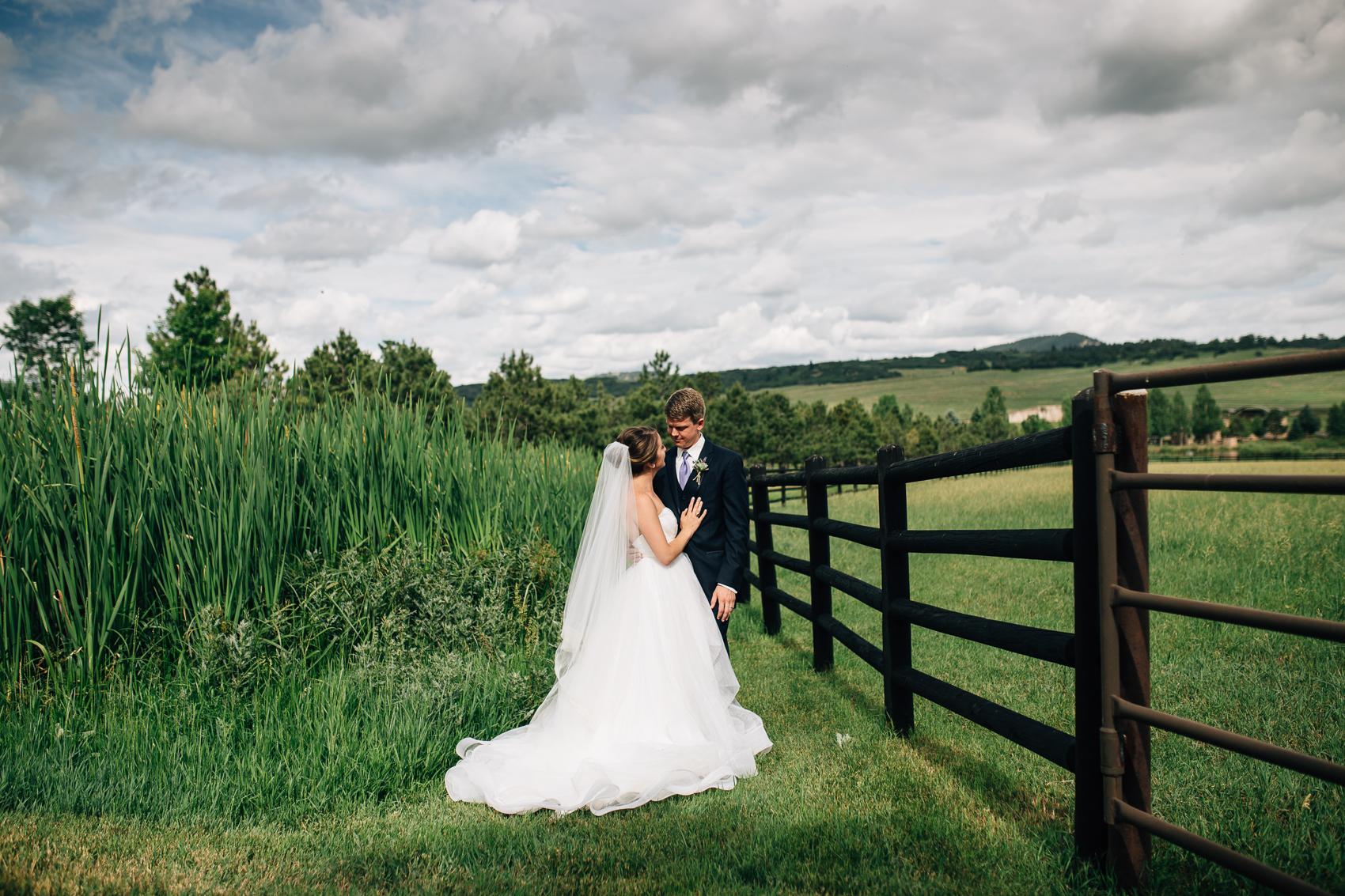 weddings-fth-2.jpg