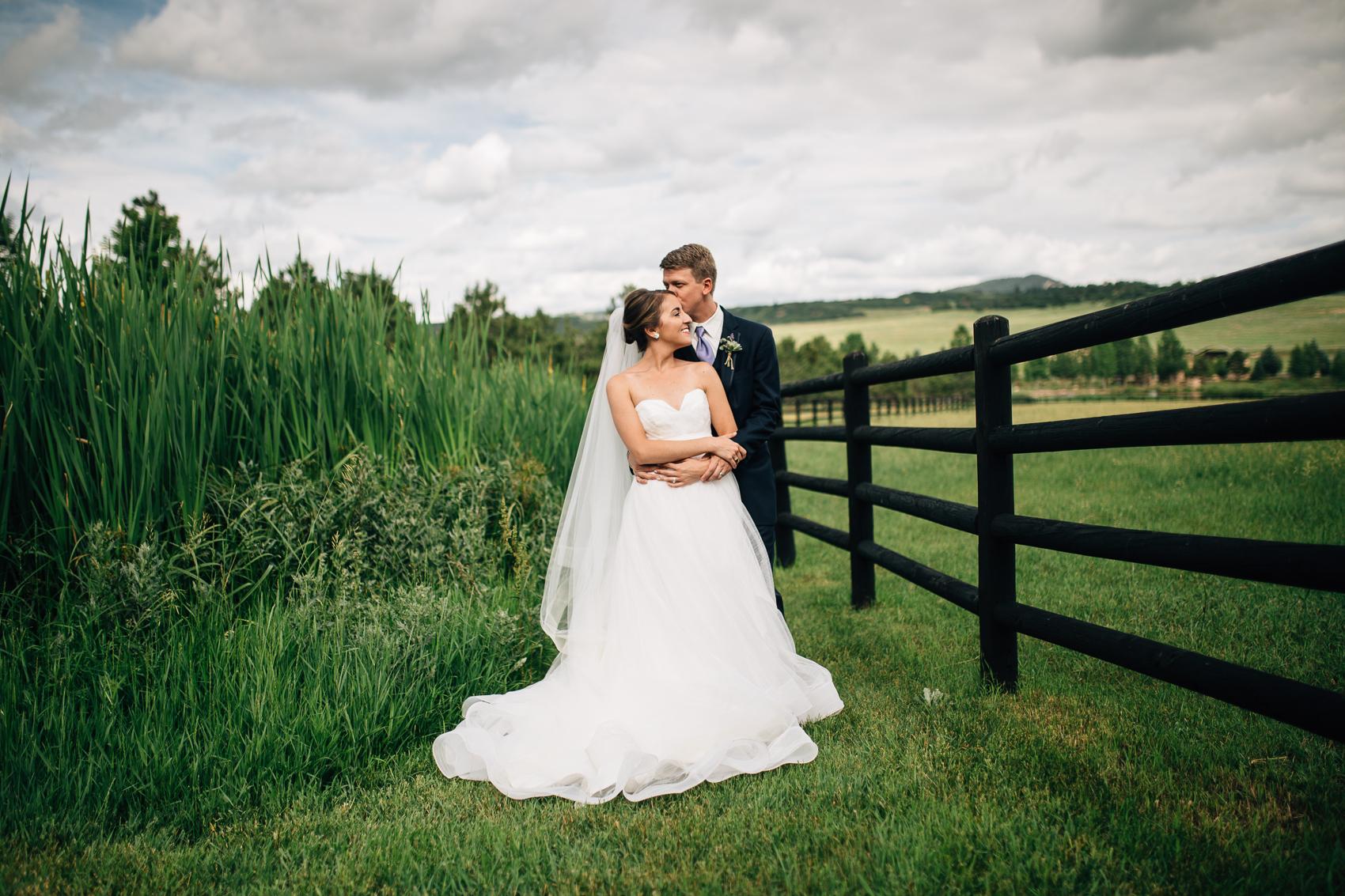 weddings-fth-3.jpg