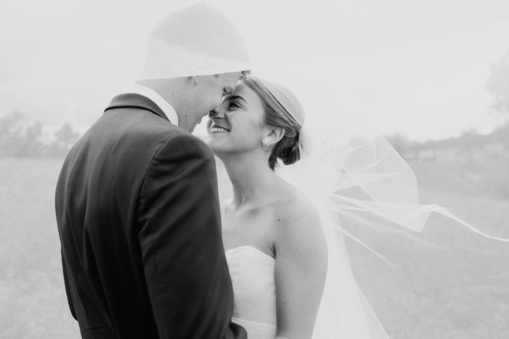 weddings-fth-4.jpg