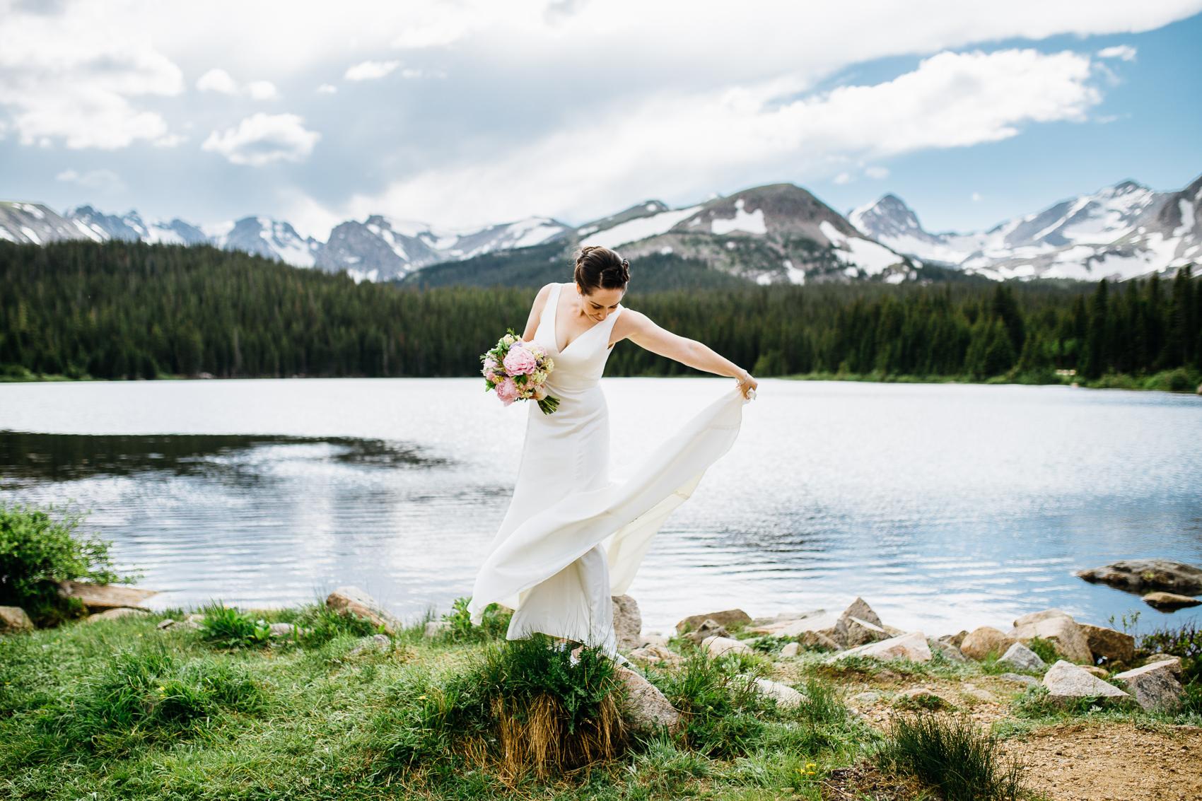 weddings-fth-5.jpg