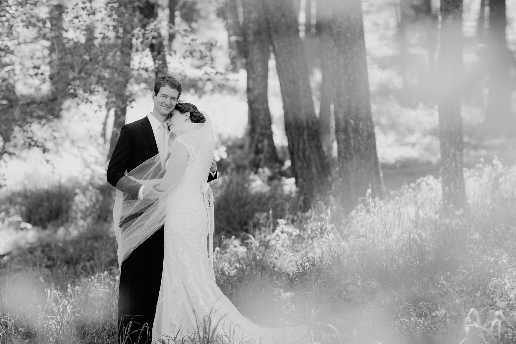 weddings-fth-8.jpg