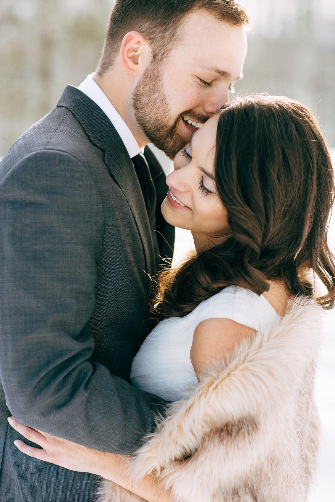 weddings-fth-7.jpg