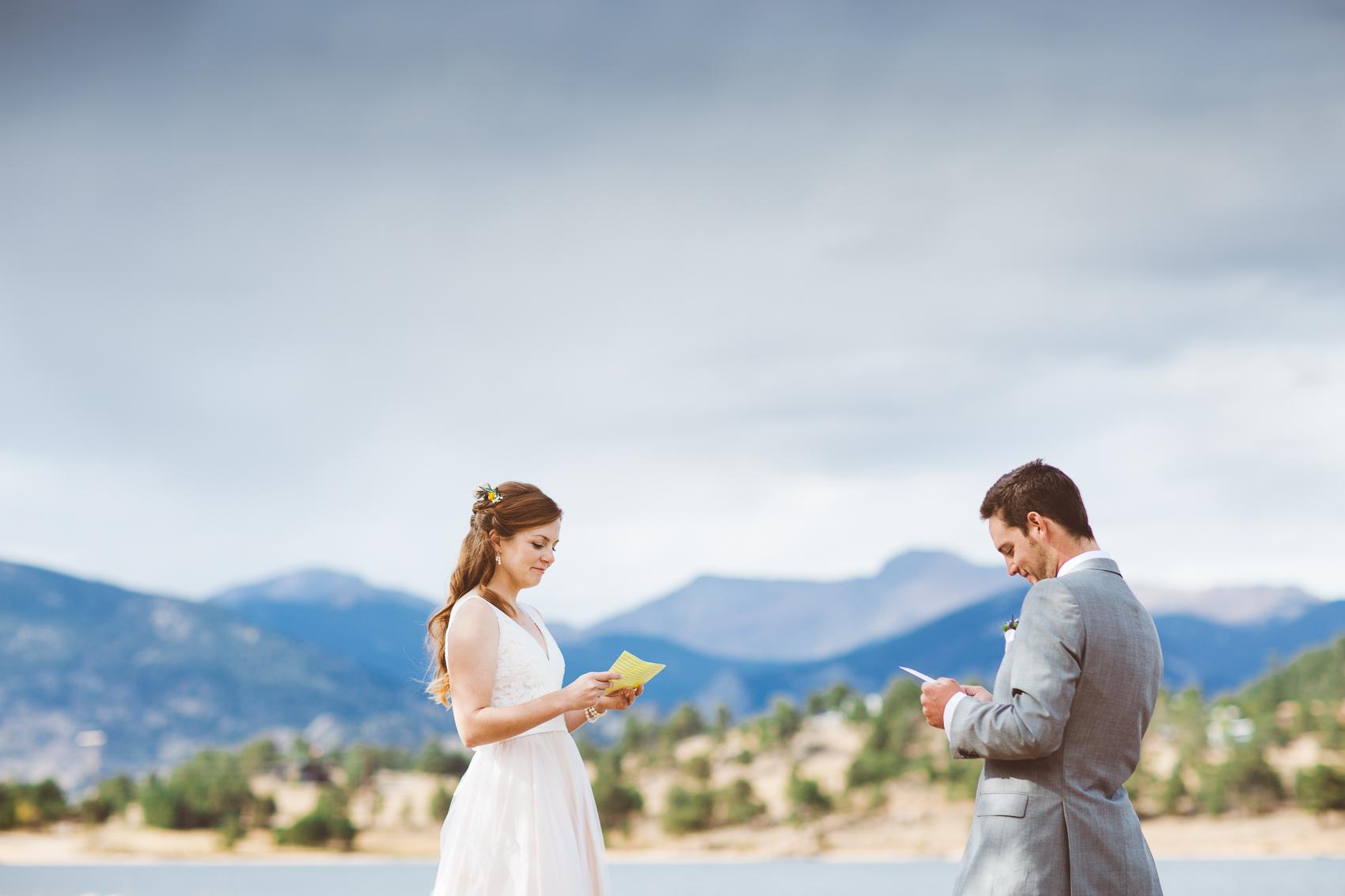 weddings-fth-10.jpg