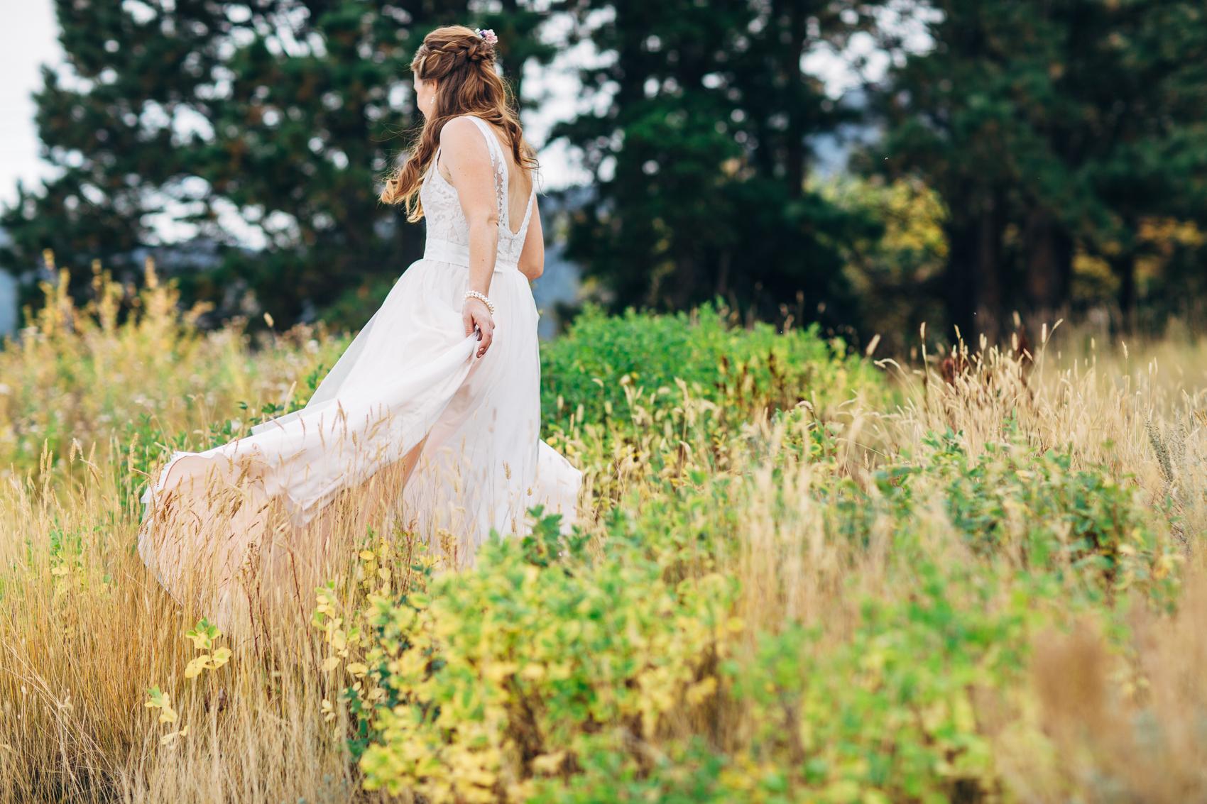 weddings-fth-12.jpg