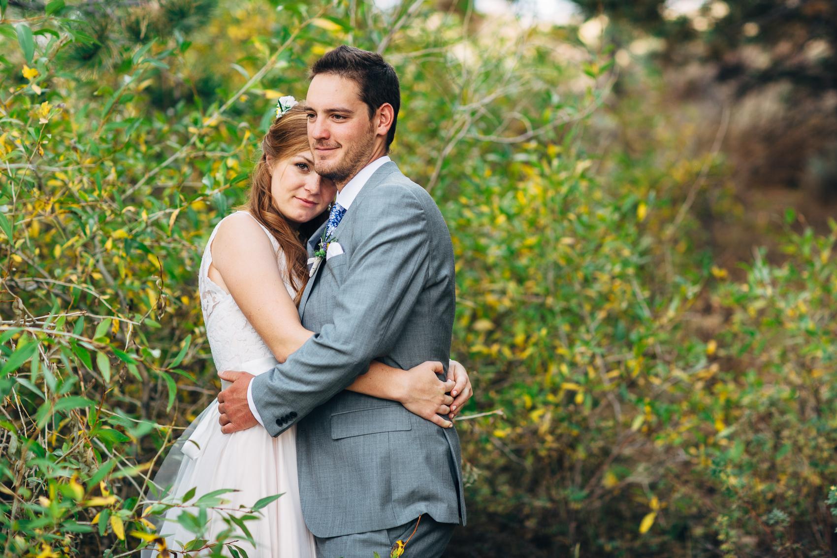 weddings-fth-11.jpg