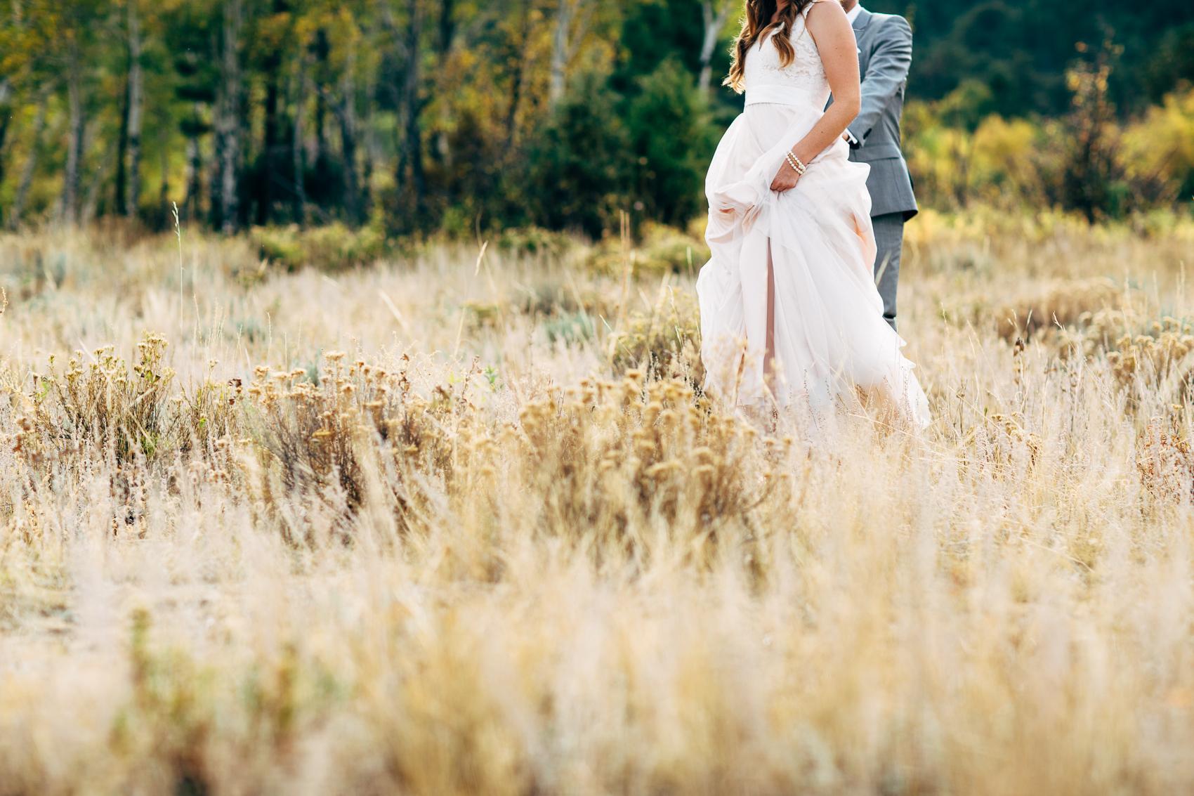 weddings-fth-15.jpg