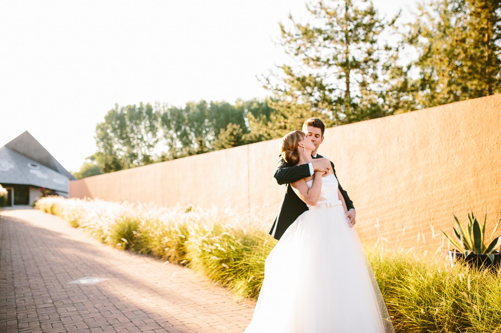 weddings-fth-16.jpg