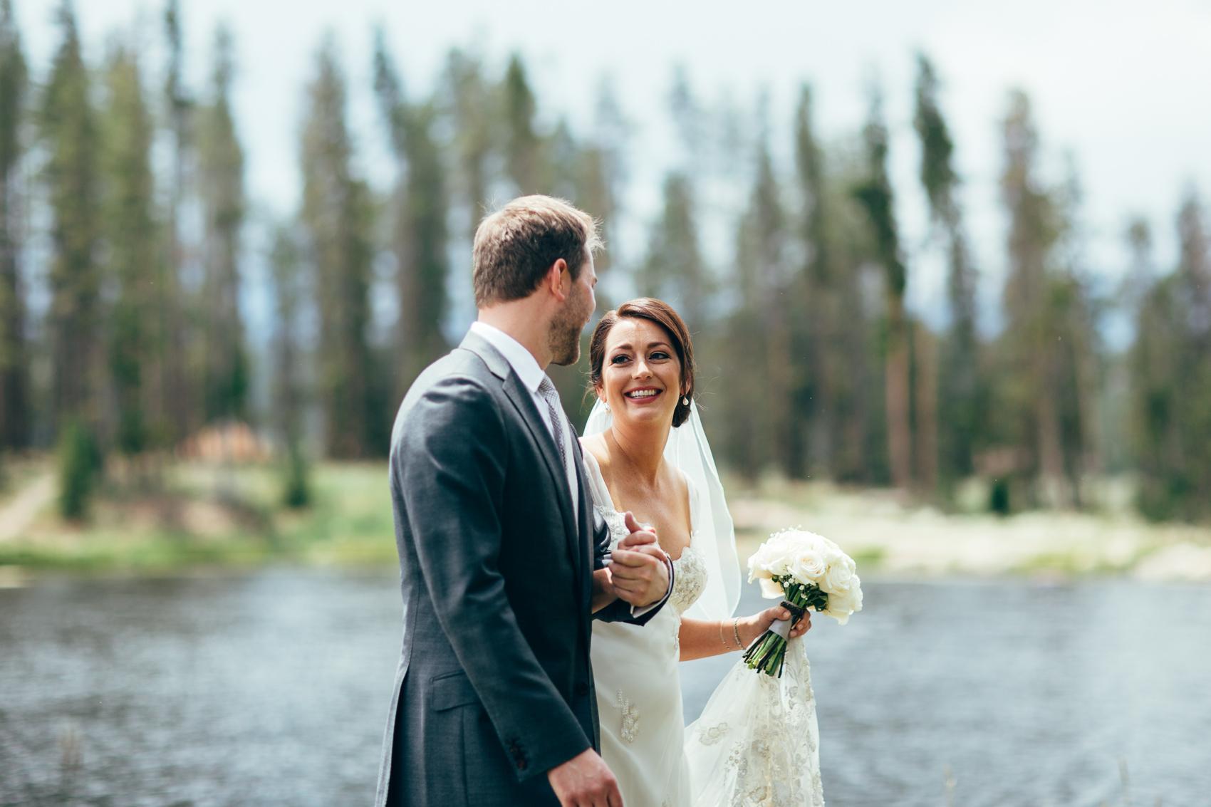 weddings-fth-18.jpg