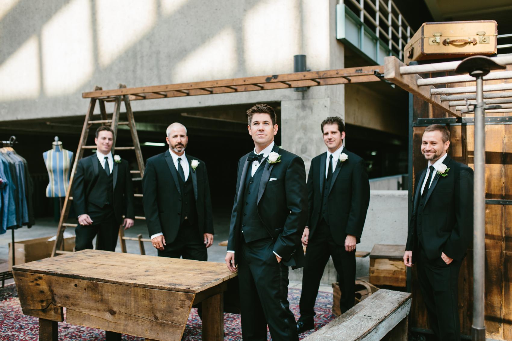 weddings-fth-17.jpg