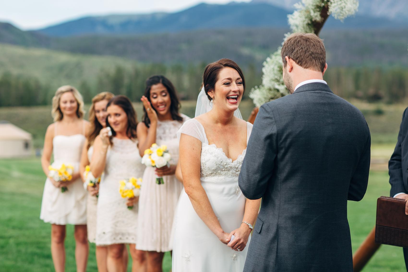 weddings-fth-19.jpg