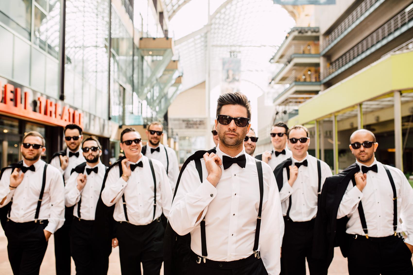 weddings-fth-21.jpg