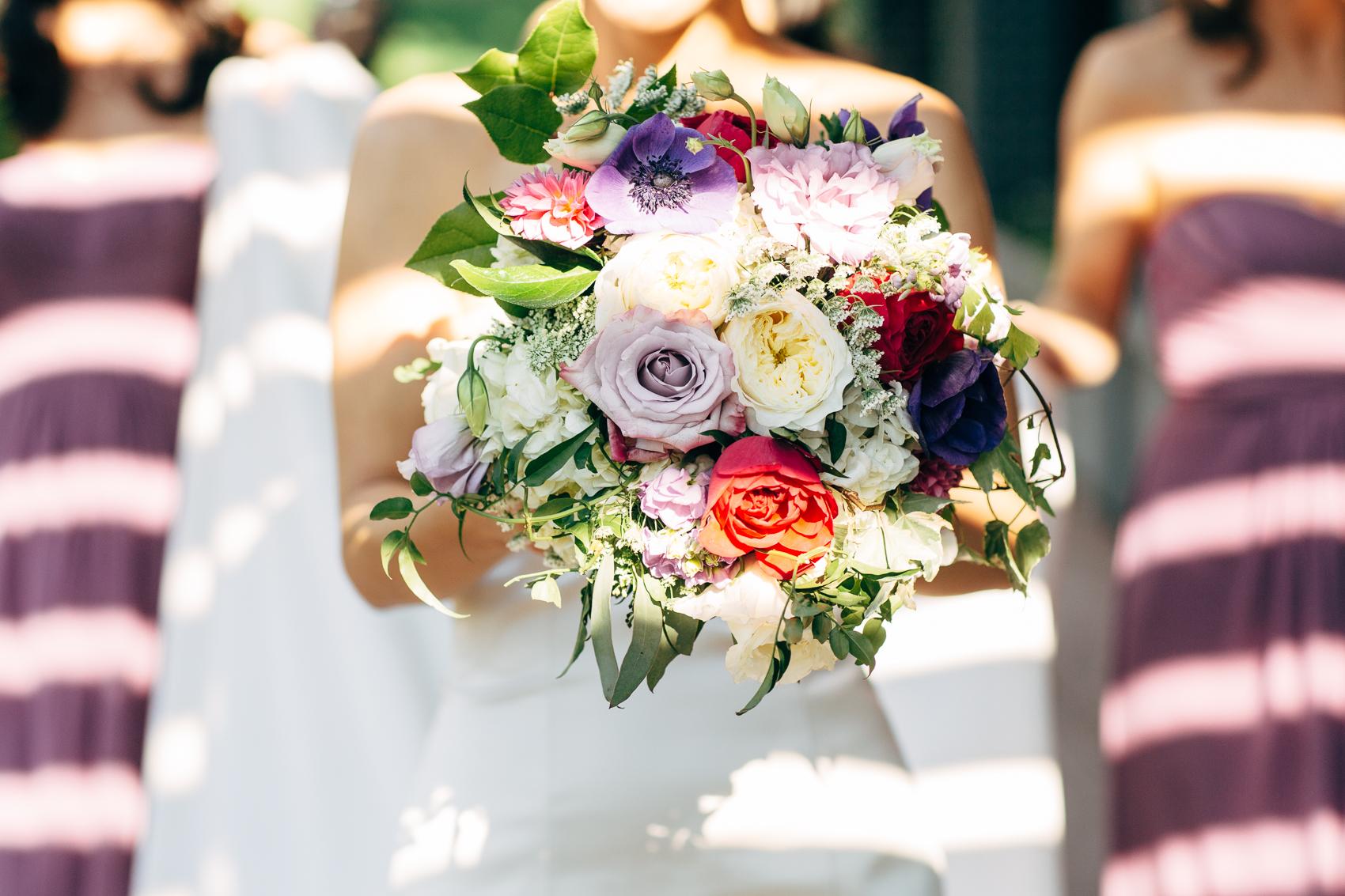 weddings-fth-24.jpg