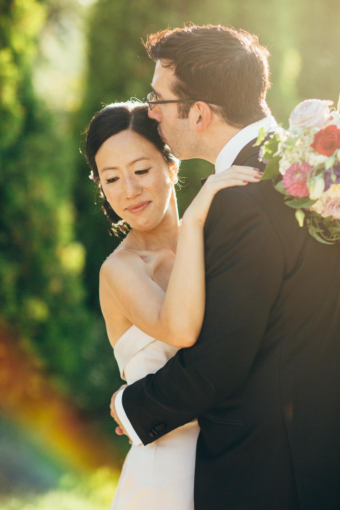 weddings-fth-25.jpg