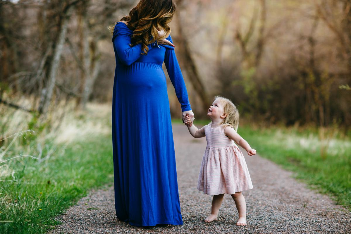 skidmore-family-maternity-6.jpg