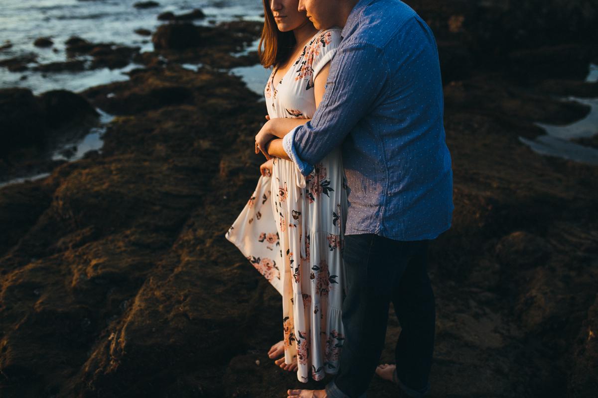 r+b-portfolio-couples-2017-11.jpg