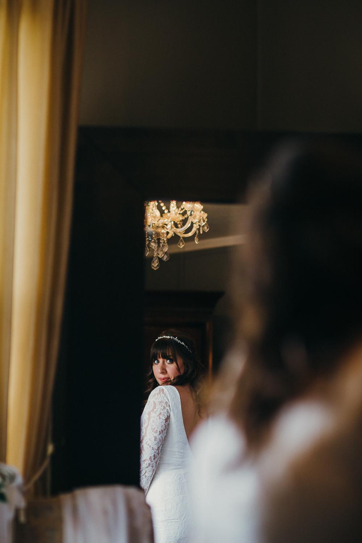 r+b-weddings-27.jpg
