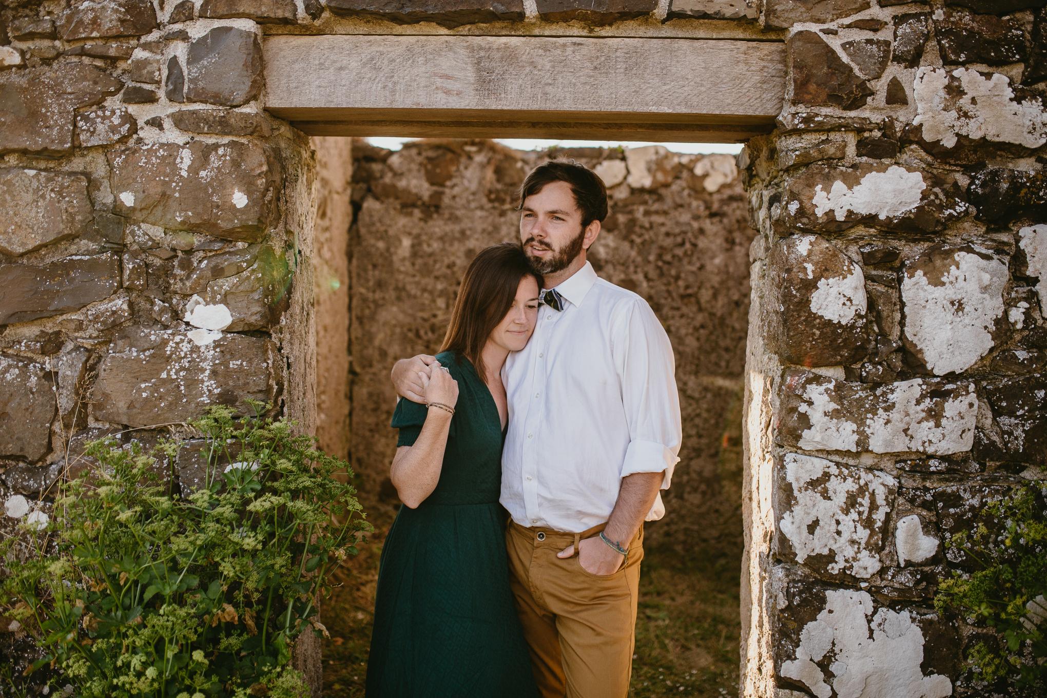 rowan+birch-ireland-anniversary-photos-1.jpg