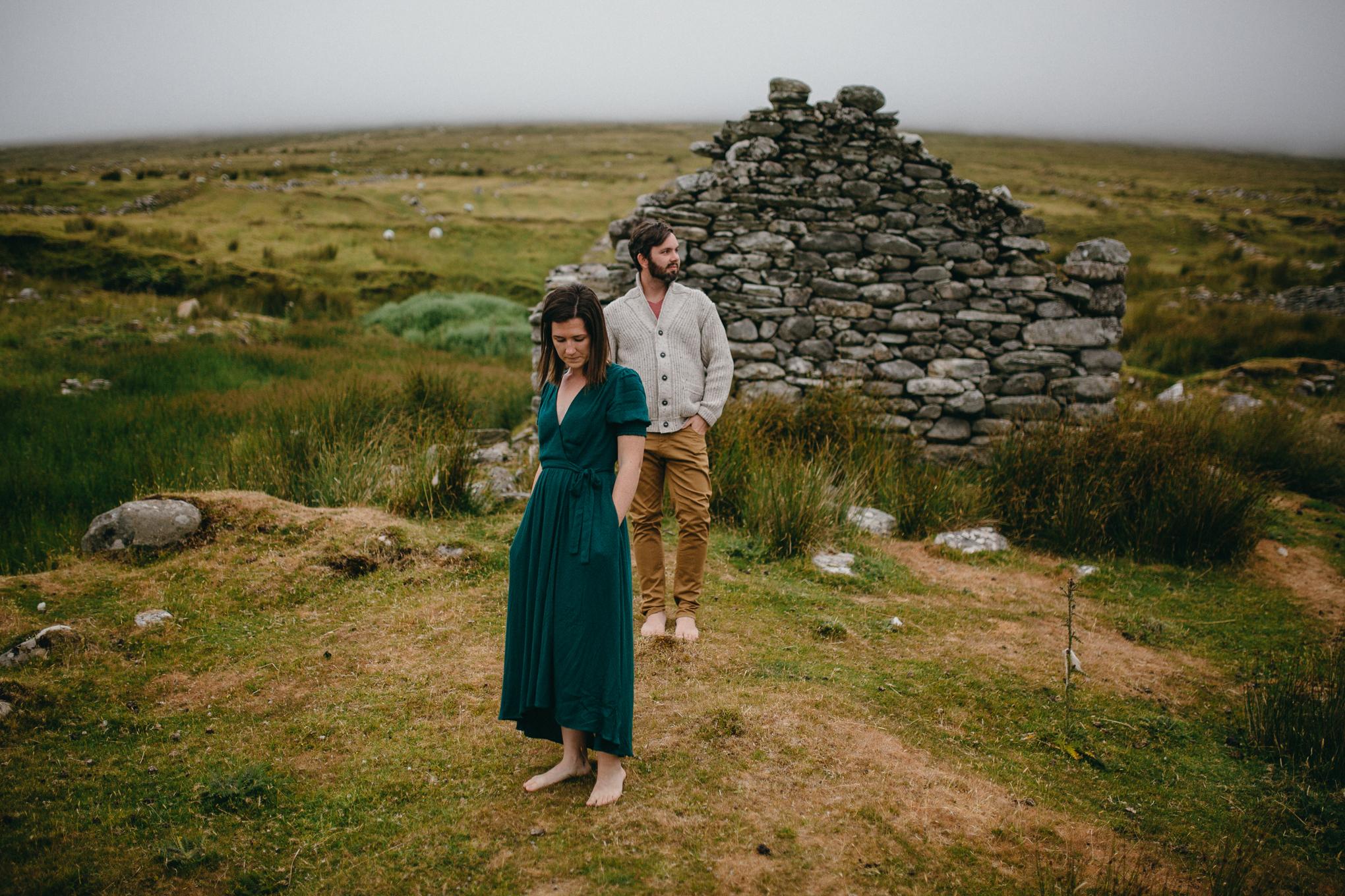 rowan+birch-ireland-anniversary-photos-25.jpg