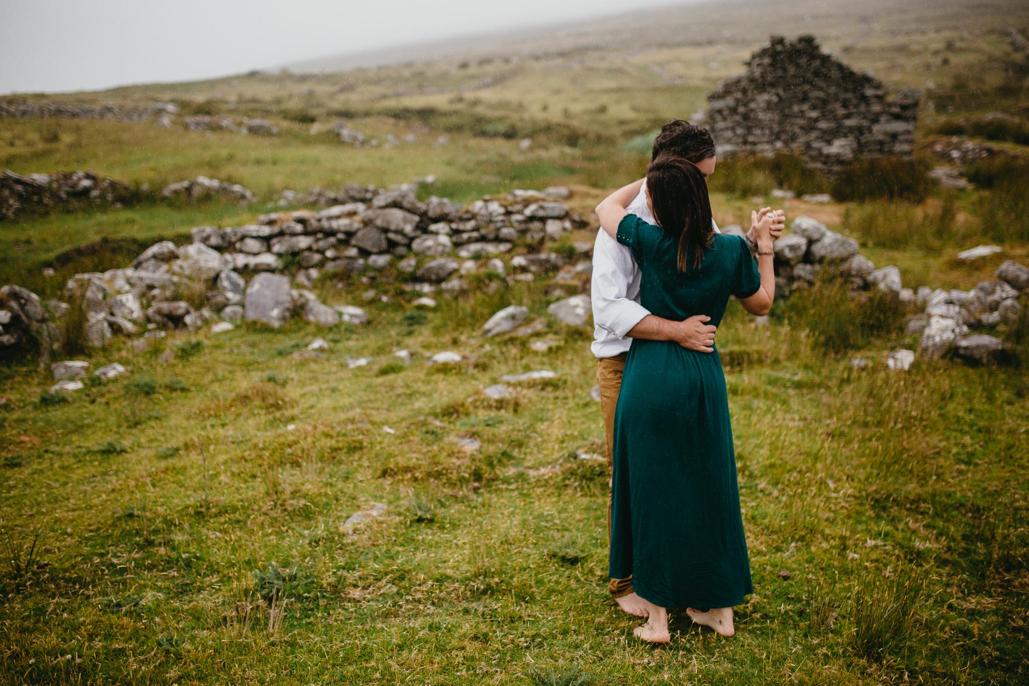 rowan+birch-ireland-anniversary-photos-30.jpg