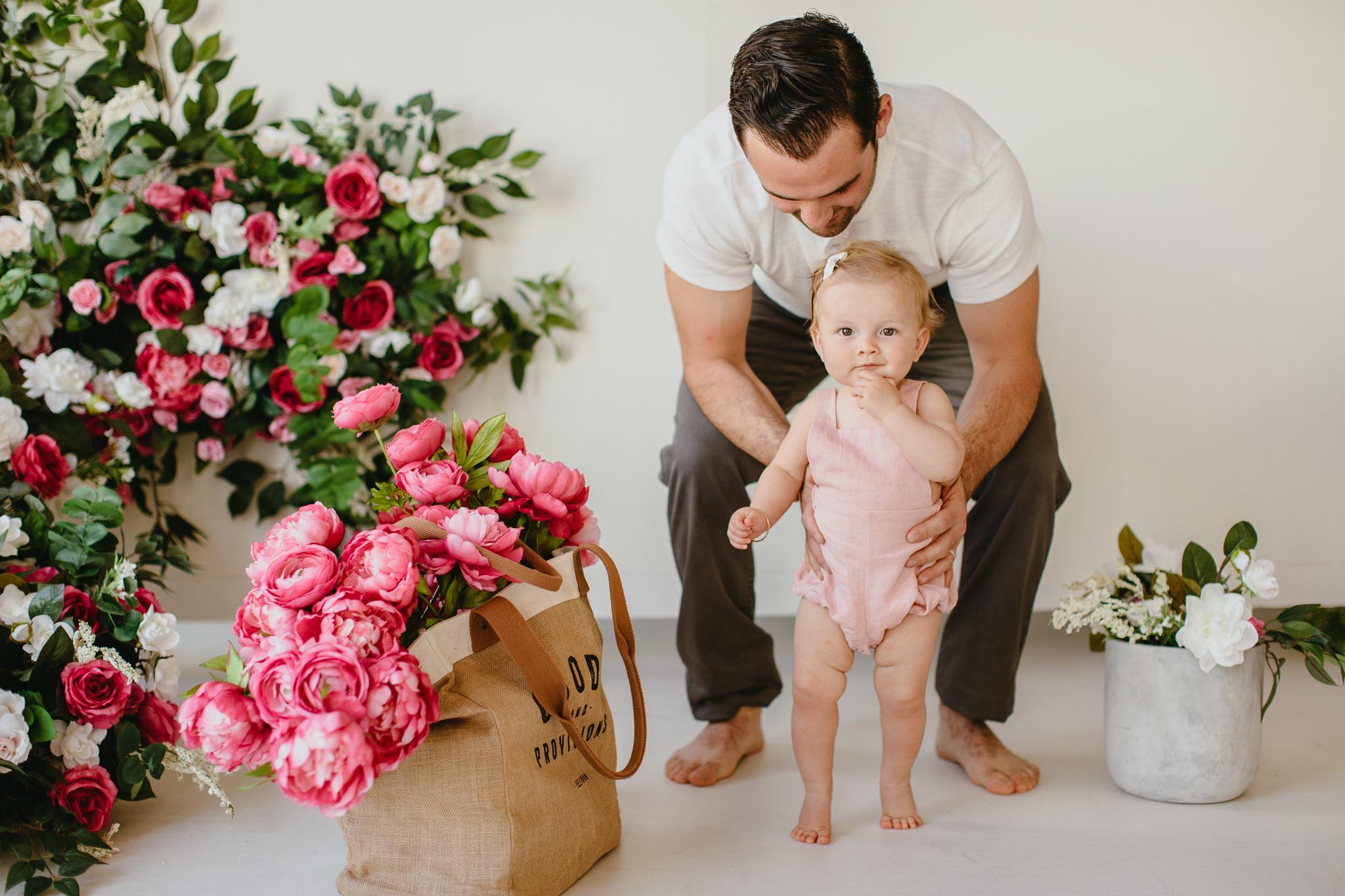denver-family-photographer-photo-studio-2.jpg