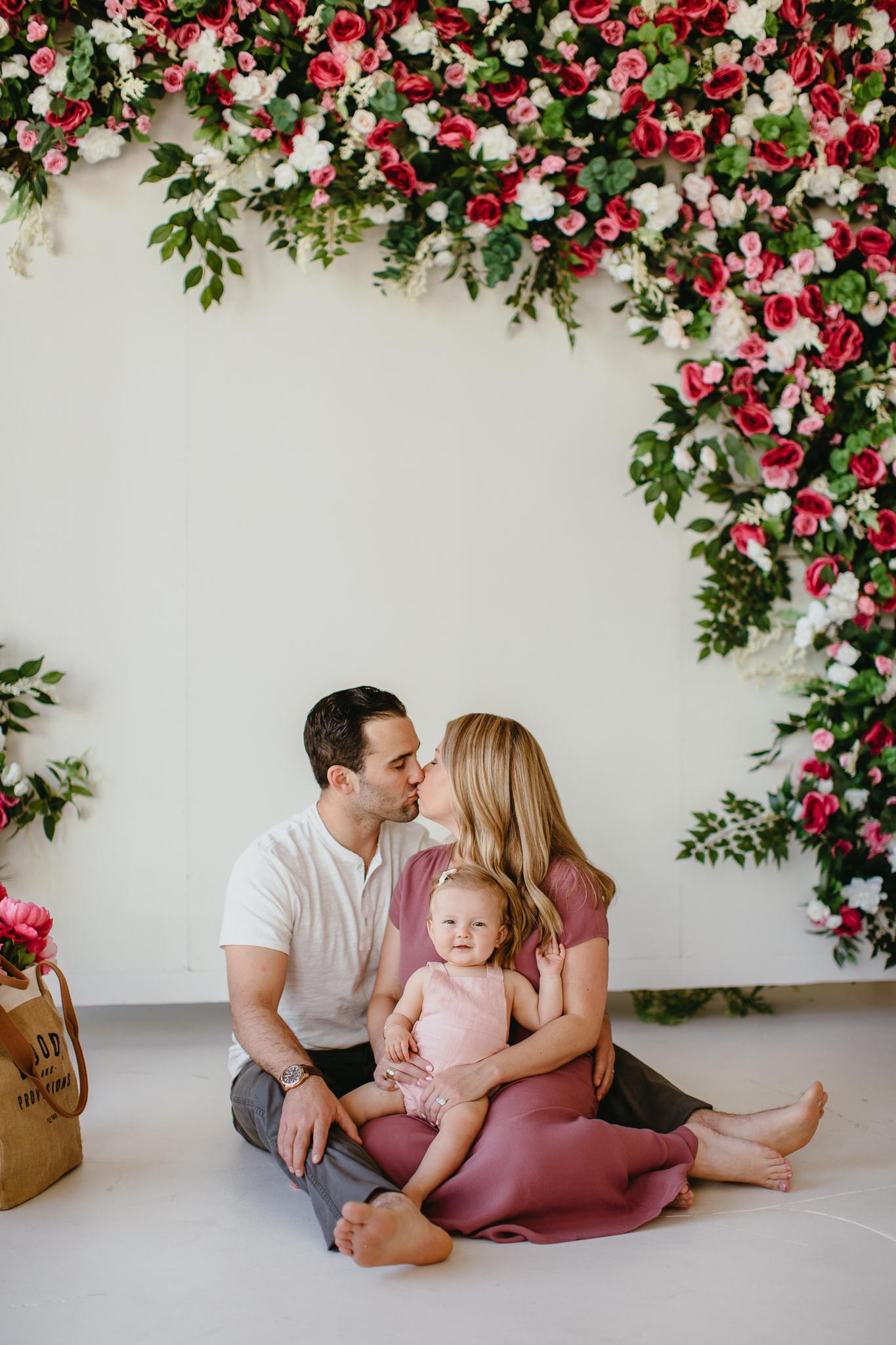 denver-family-photographer-photo-studio-3.jpg