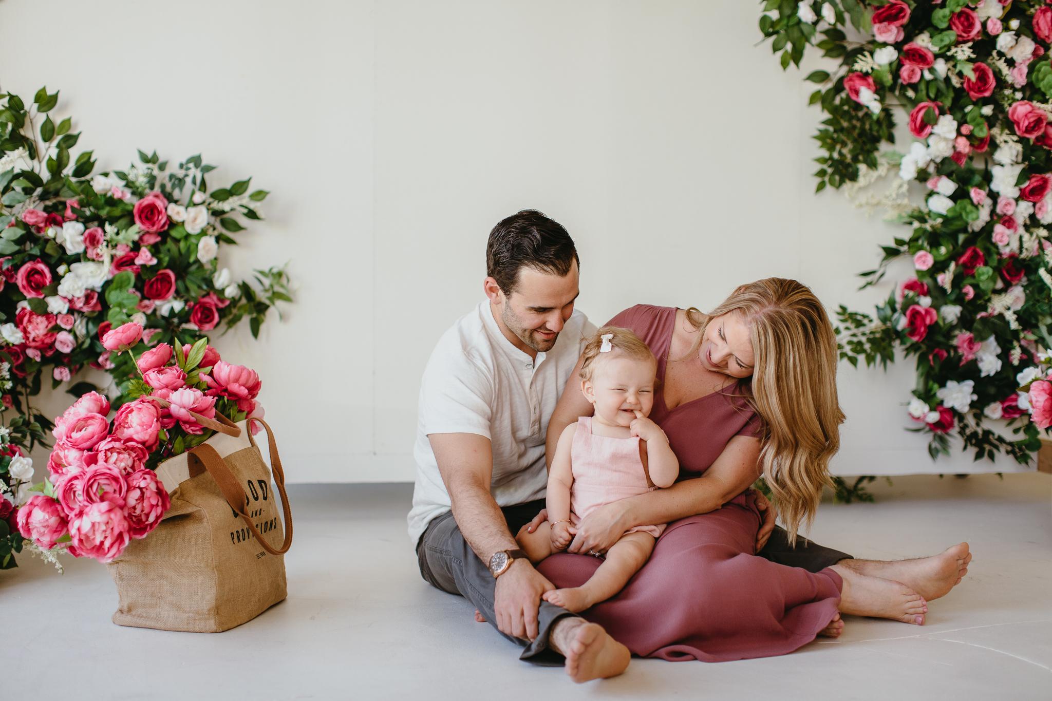 denver-family-photographer-photo-studio-4.jpg