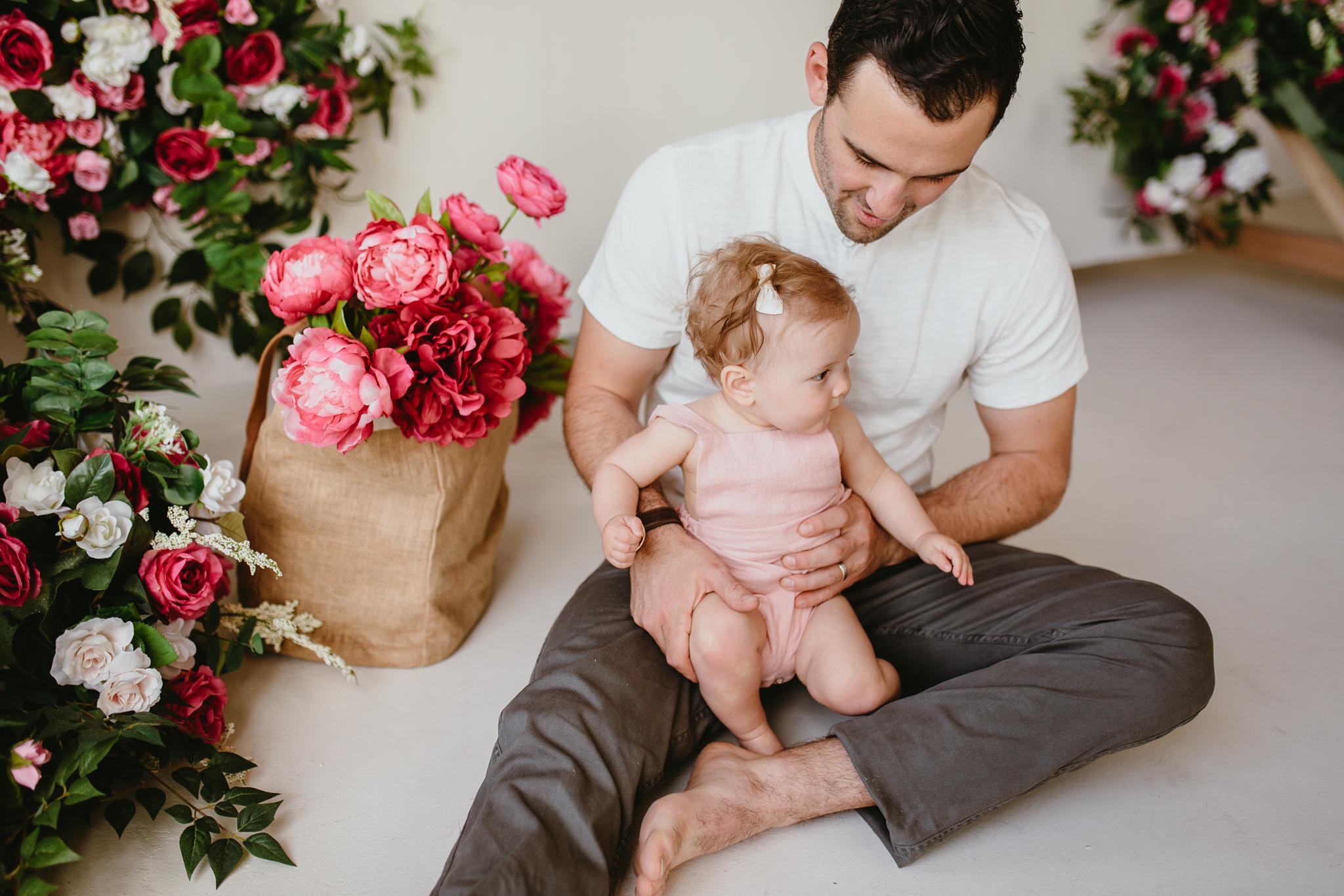 denver-family-photographer-photo-studio-9.jpg