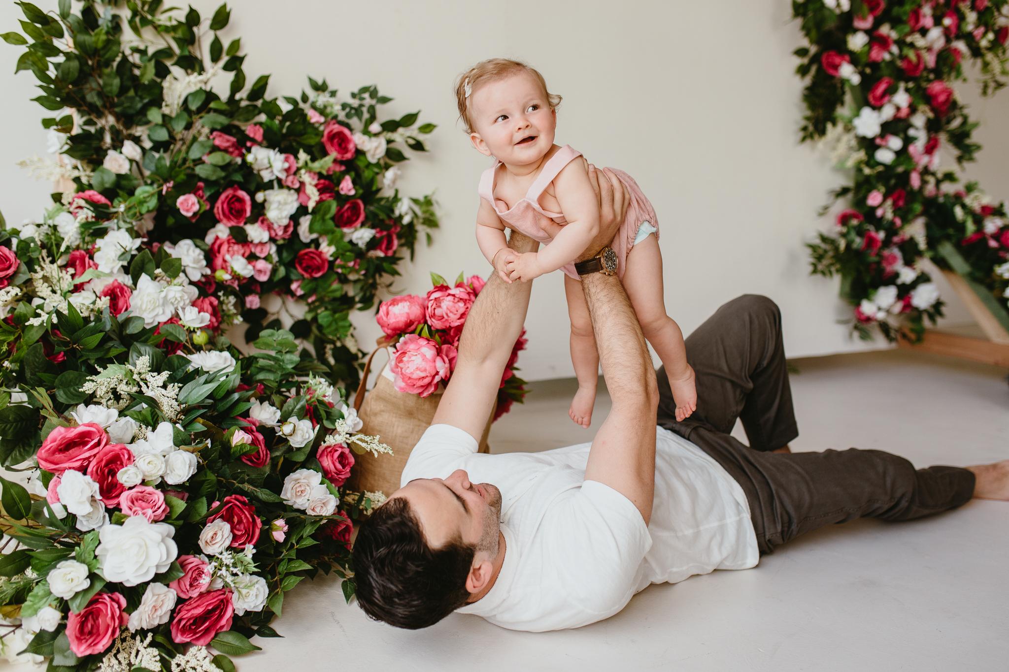 denver-family-photographer-photo-studio-10.jpg